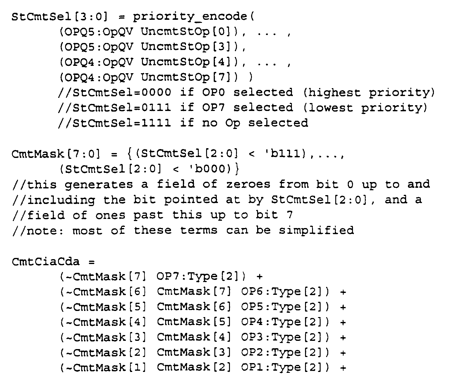 black ops 4 patch notes 10/31