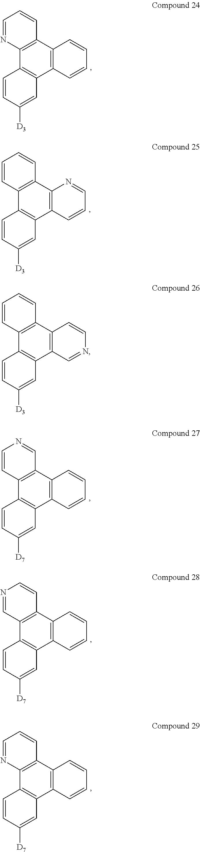 Figure US09537106-20170103-C00058