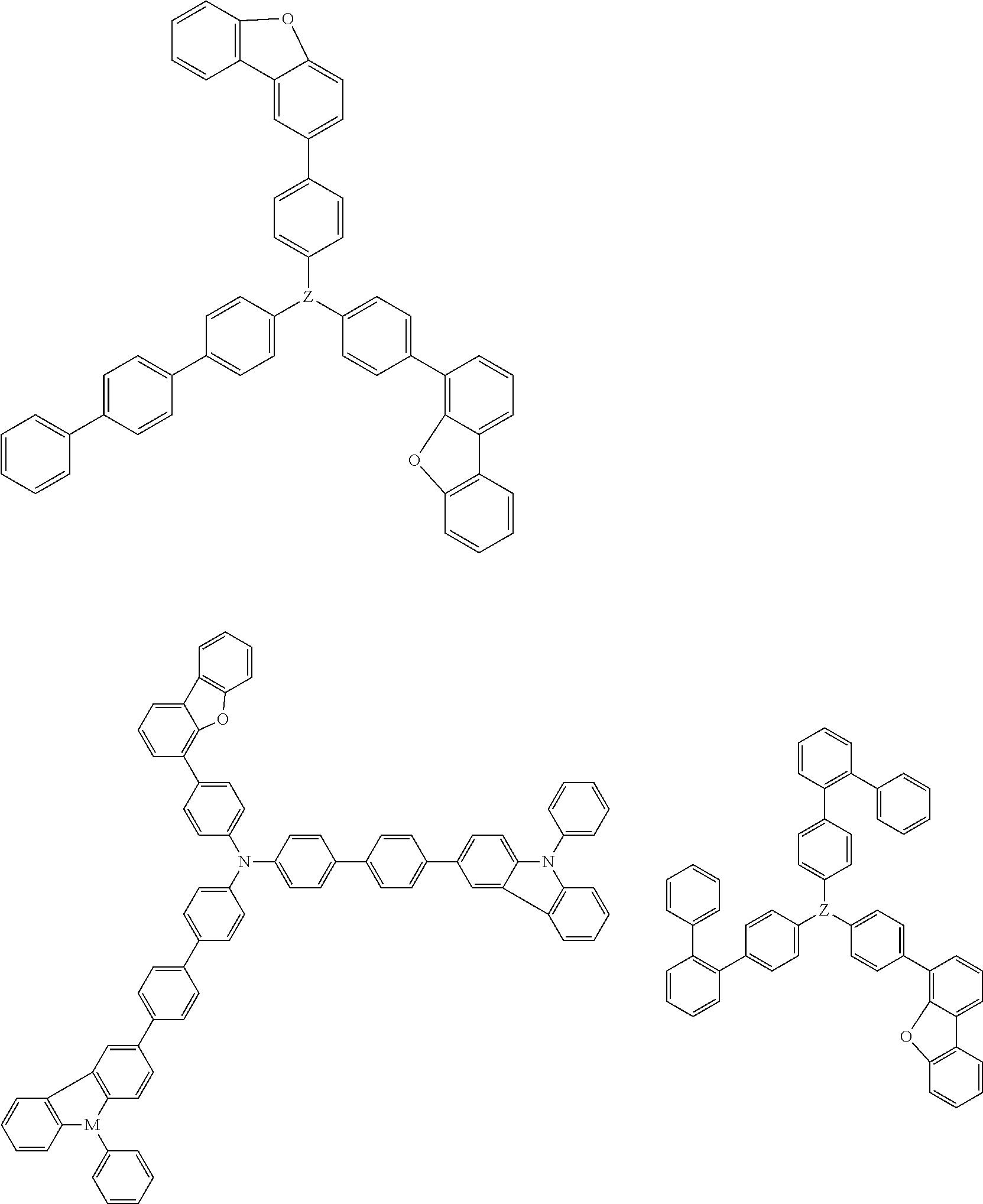 Figure US09257663-20160209-C00016