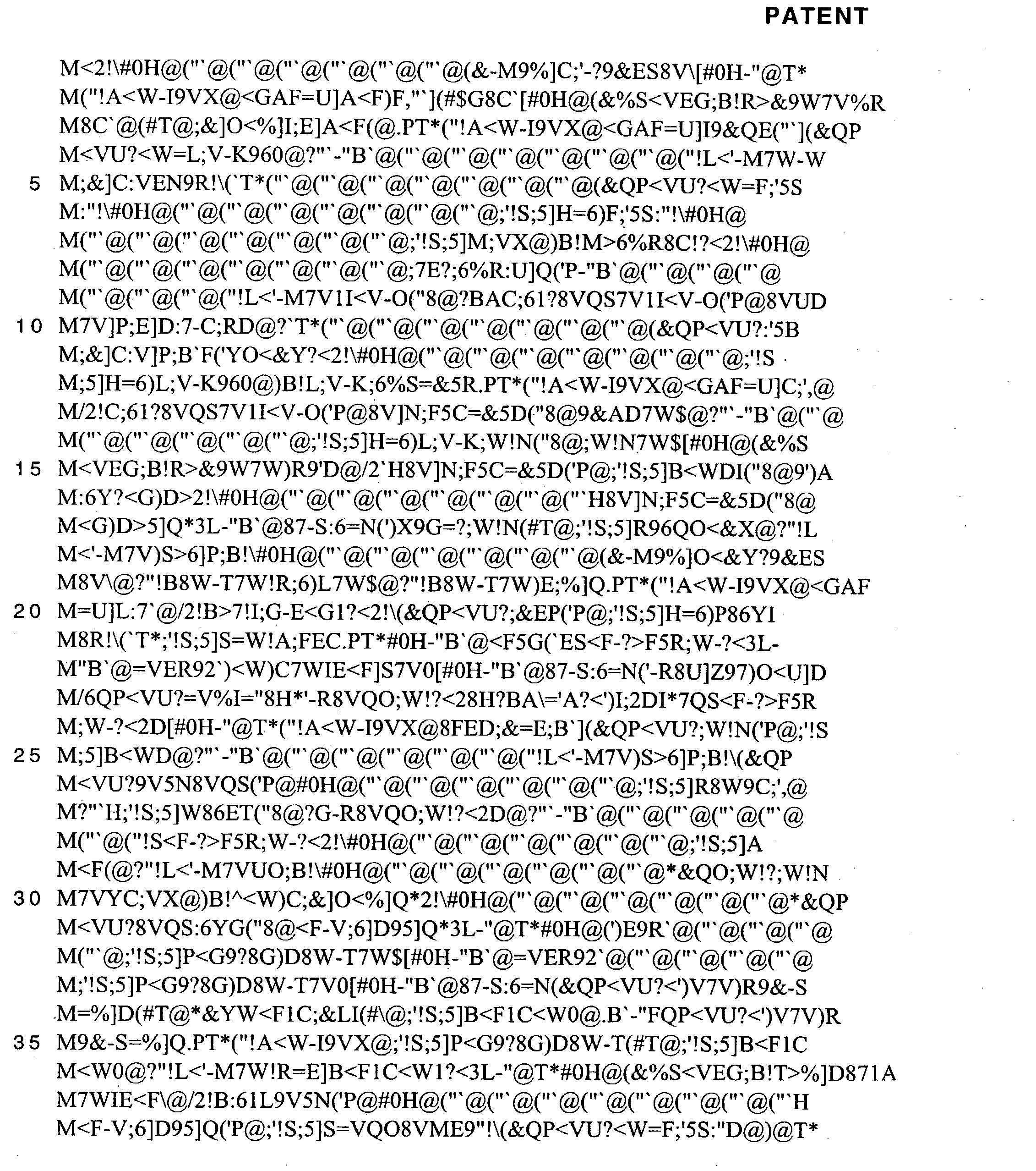 Figure US20030174720A1-20030918-P00048