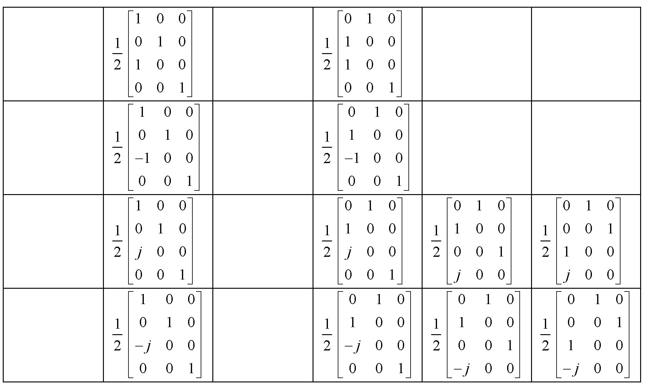 Figure 112010009825391-pat00674