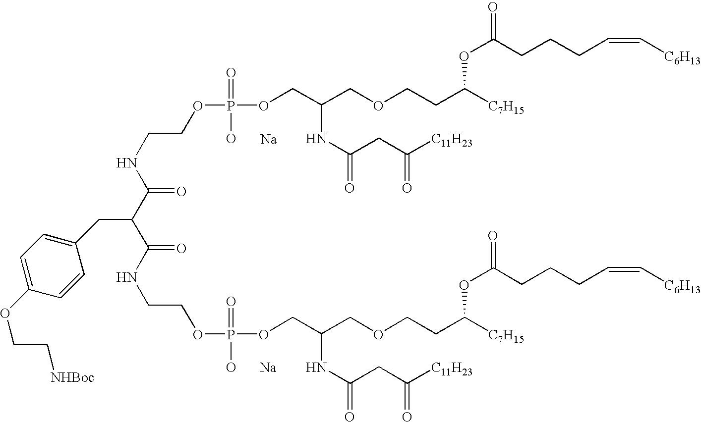 Figure US07833993-20101116-C00232