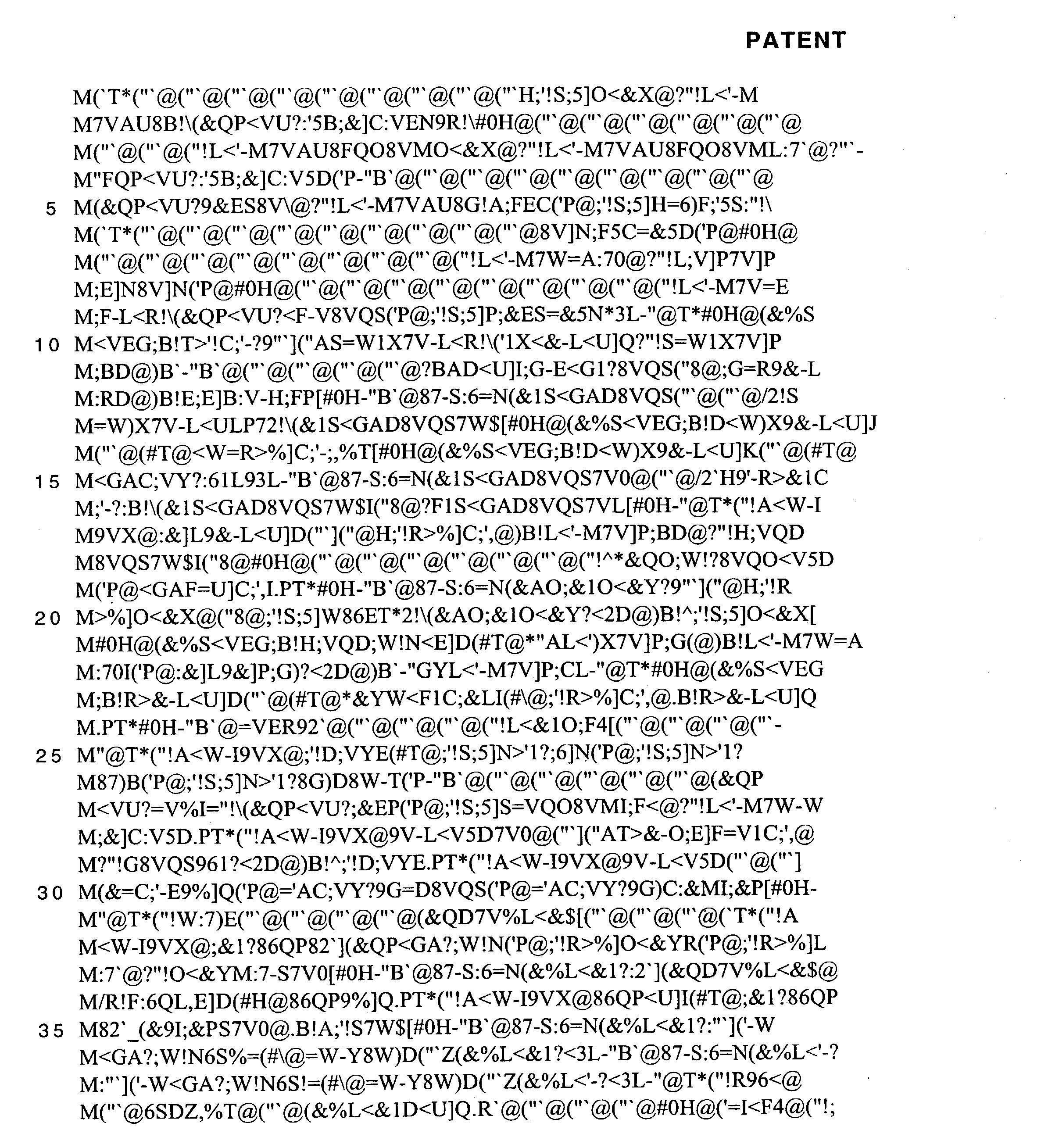 Figure US20030107996A1-20030612-P00051