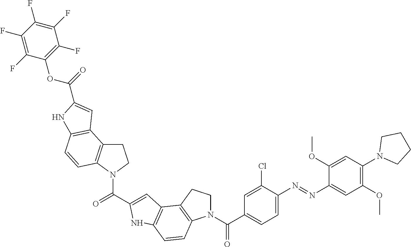 Figure US20190064067A1-20190228-C00059