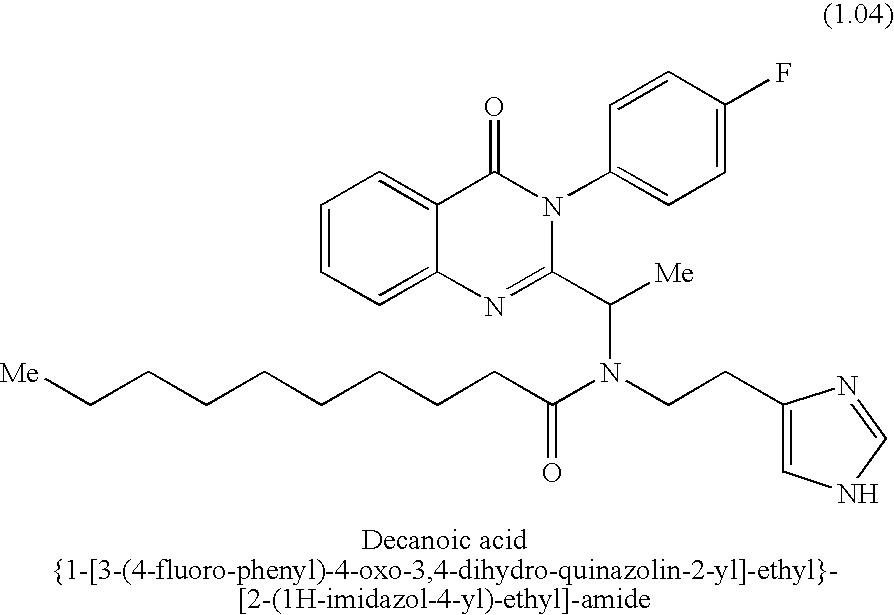 Figure US06794379-20040921-C00019