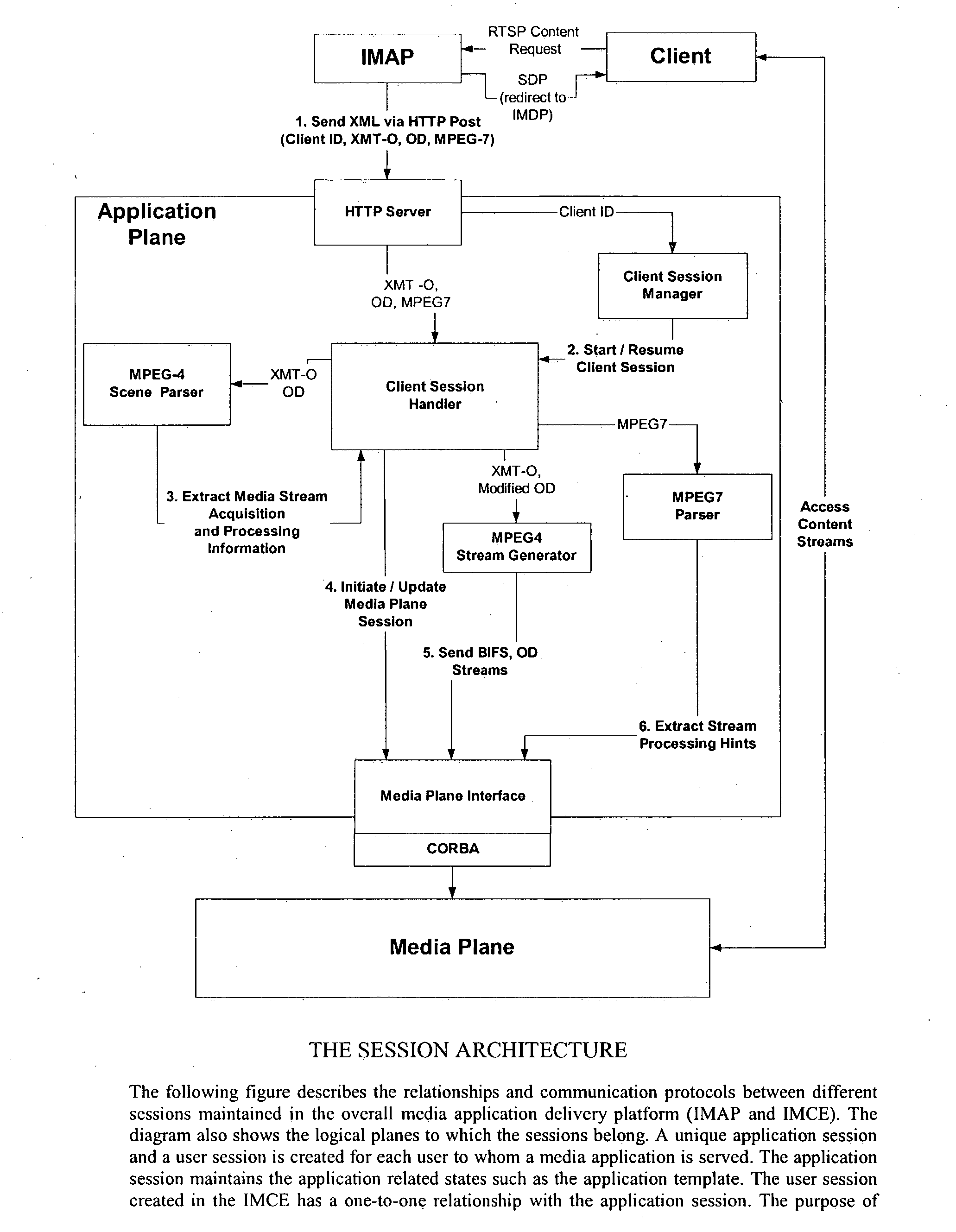 Figure US20030200336A1-20031023-P00005
