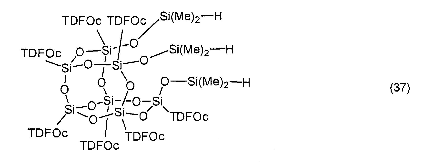 Figure 02370002