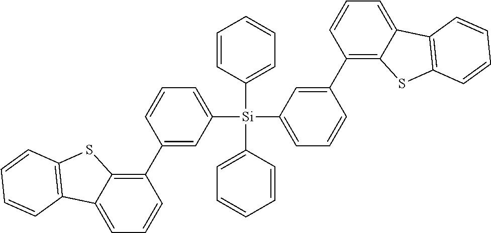 Figure US09193745-20151124-C00114