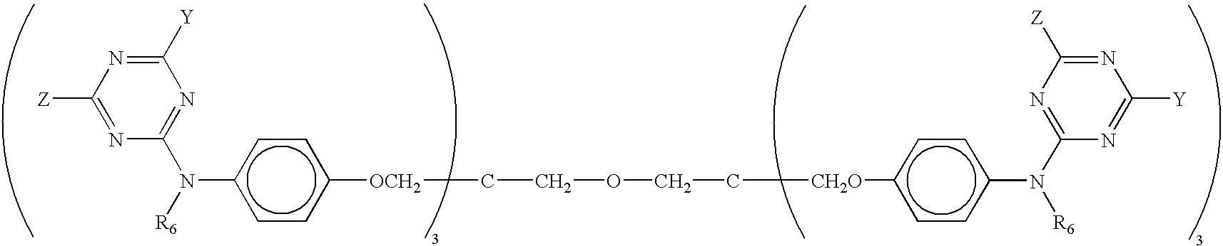 Figure US07087752-20060808-C00009