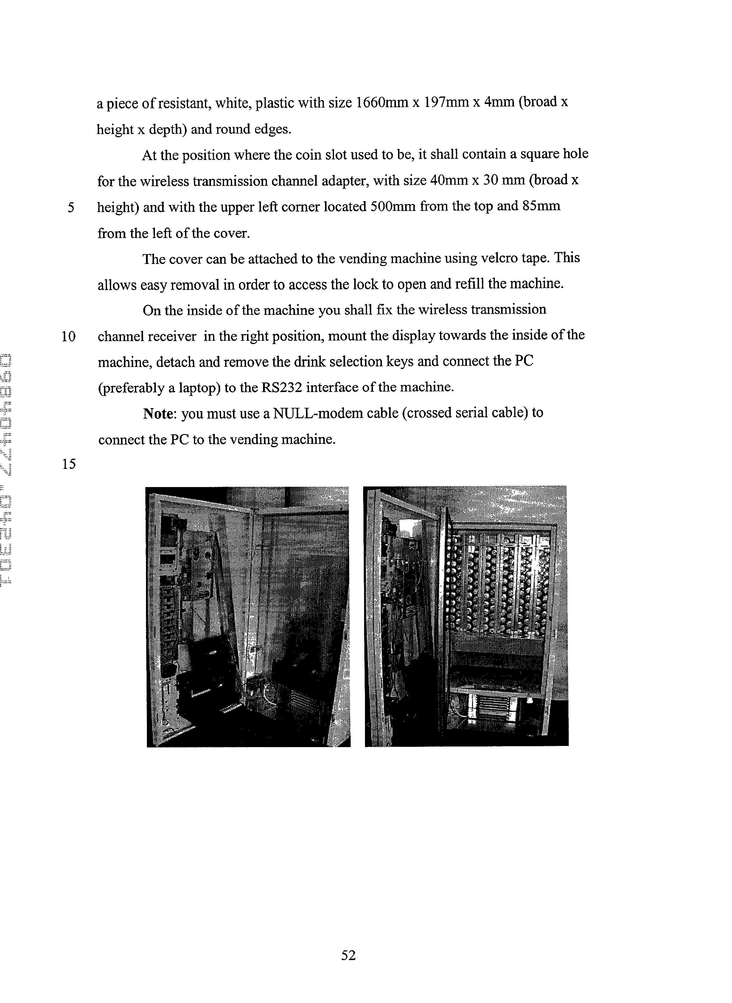Figure US20030055735A1-20030320-P00017