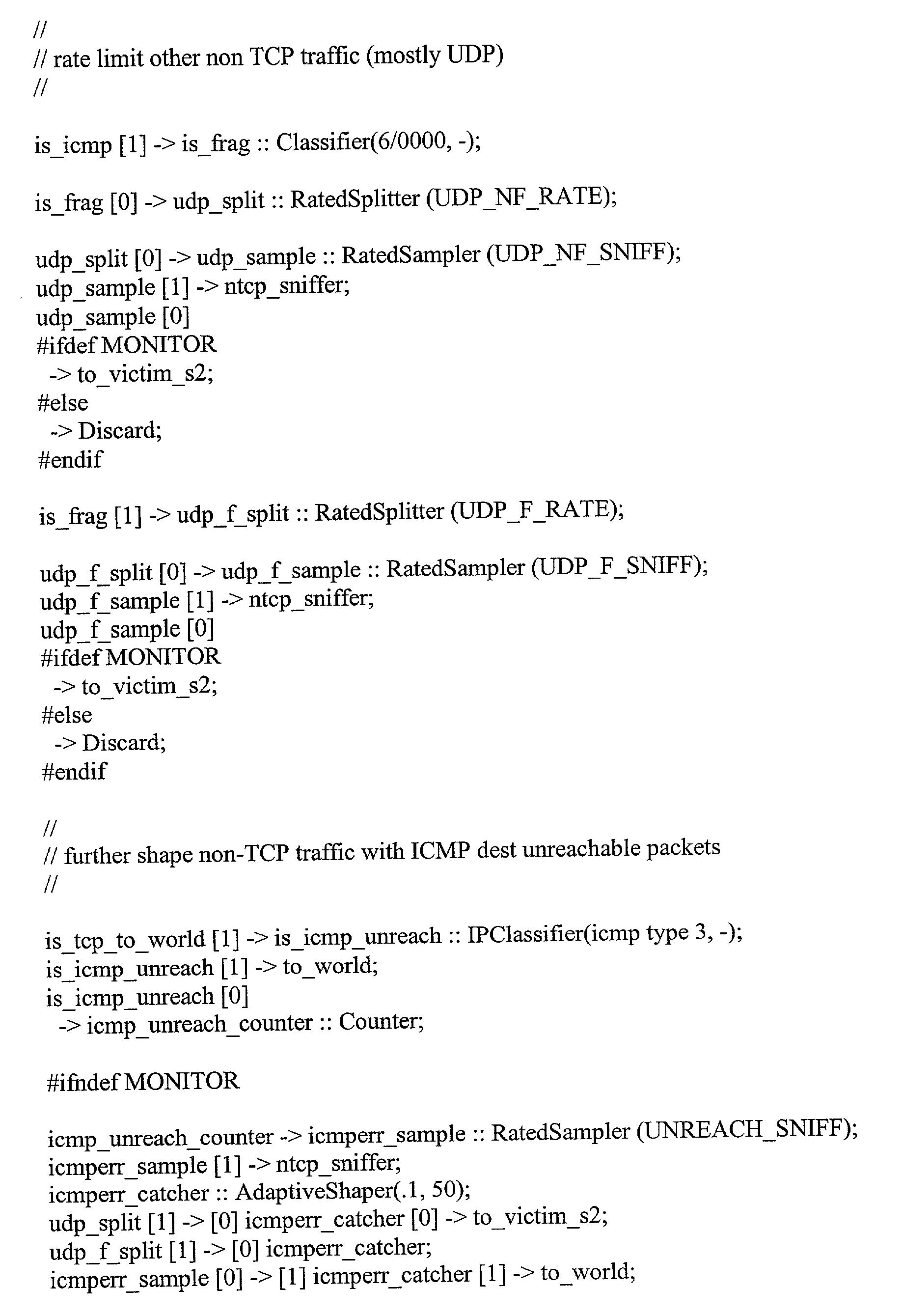 Figure US20020035683A1-20020321-P00005