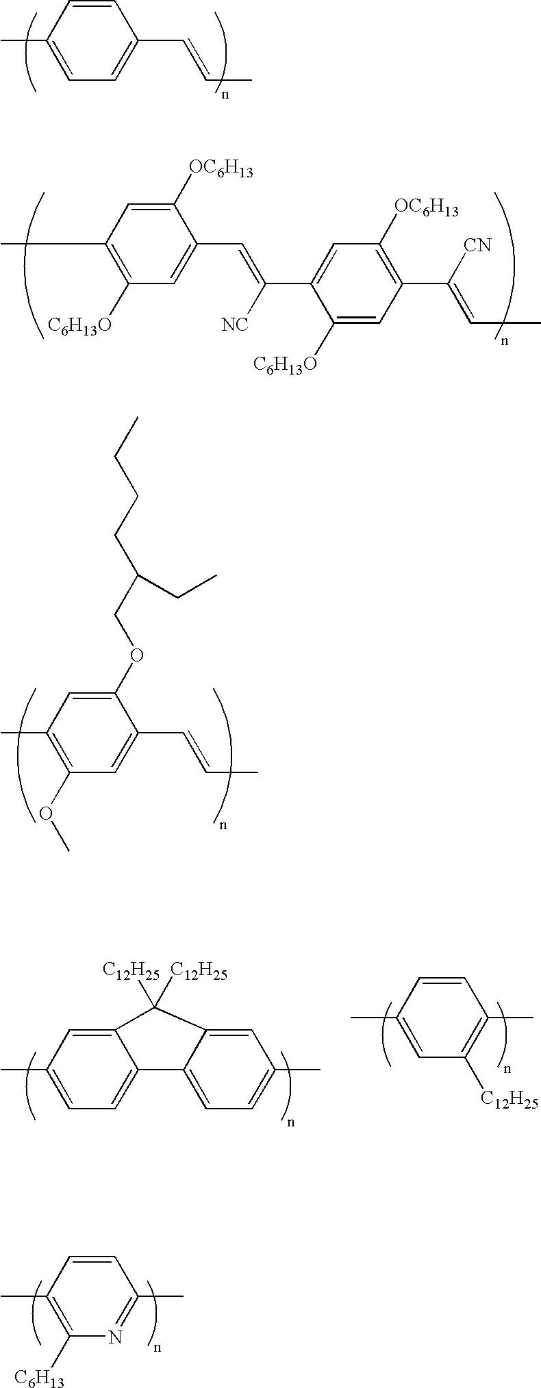 Figure US20090004507A1-20090101-C00009