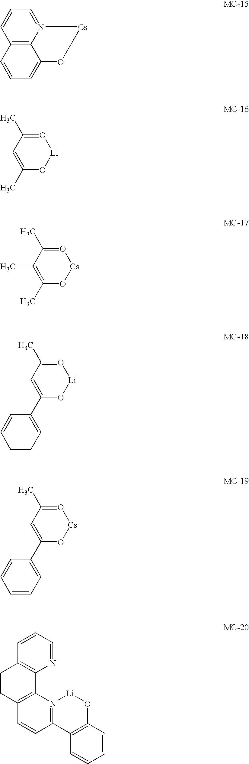 Figure US20090162612A1-20090625-C00006