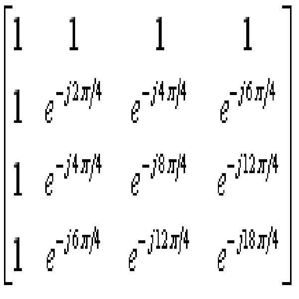 Figure 112009029354040-PAT00020