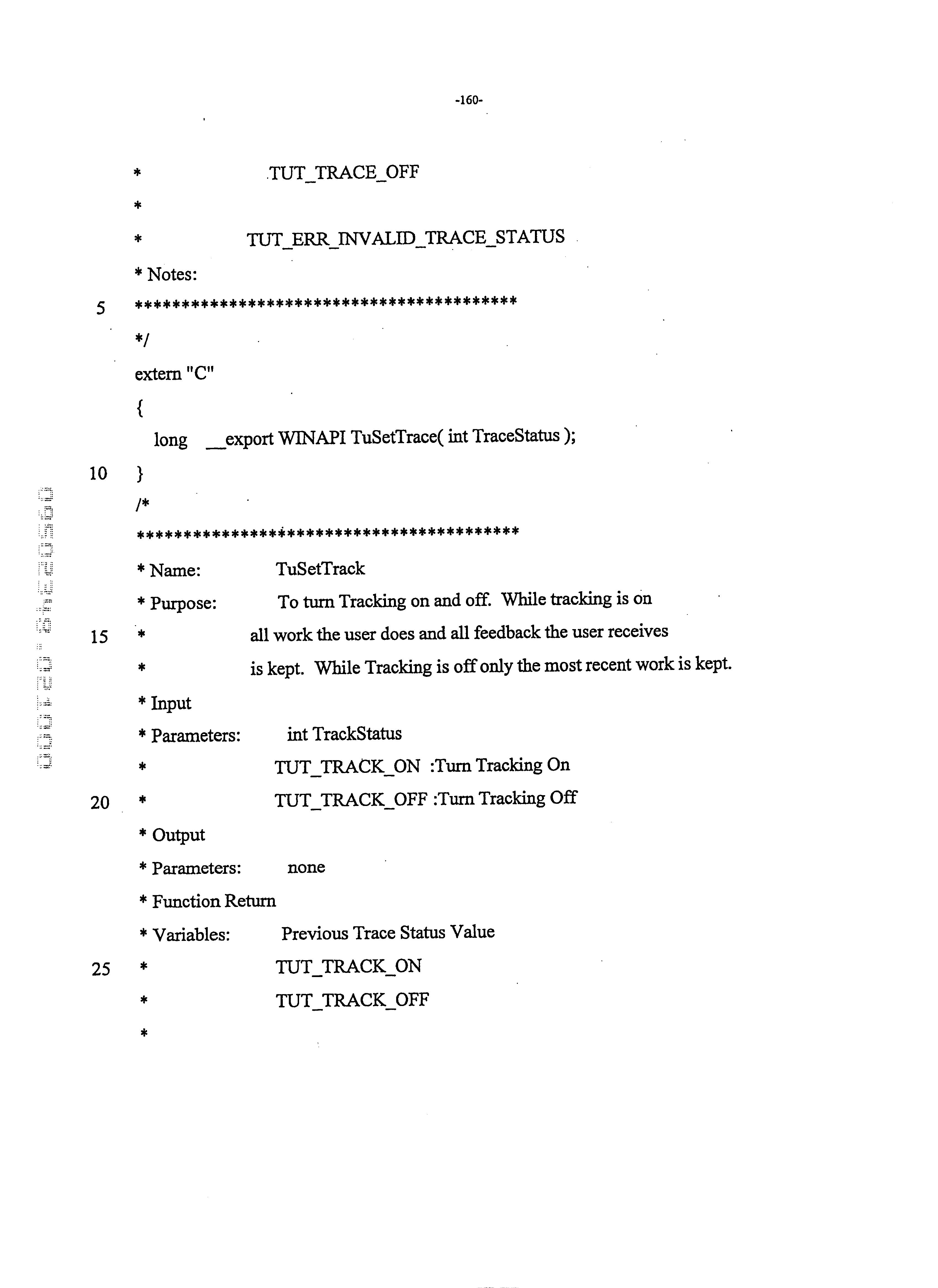 Figure US06493690-20021210-P00028