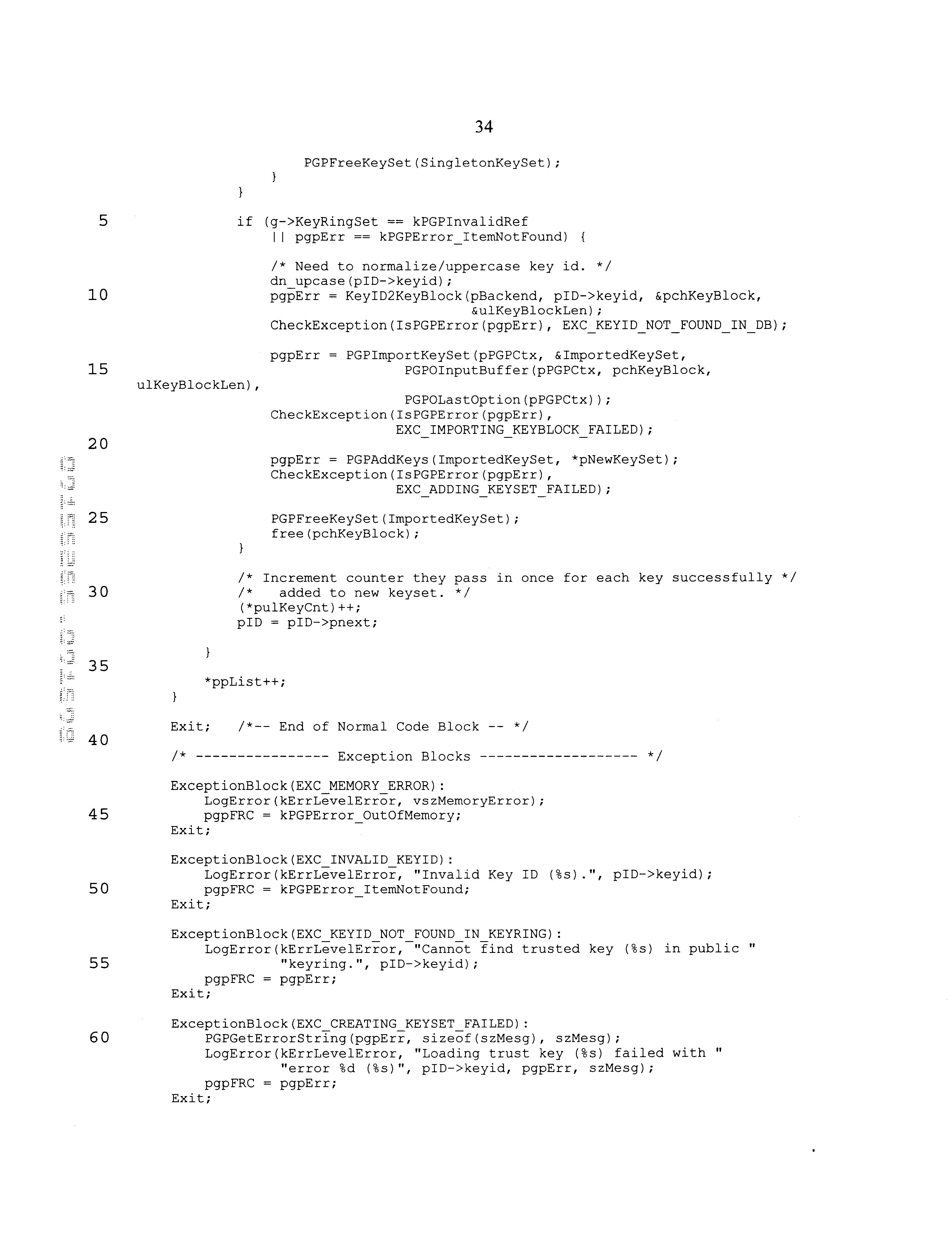Figure US06336186-20020101-P00004