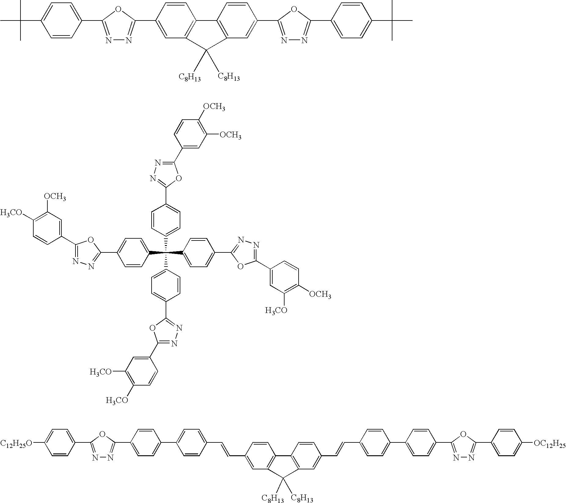 Figure US20090246664A1-20091001-C00012