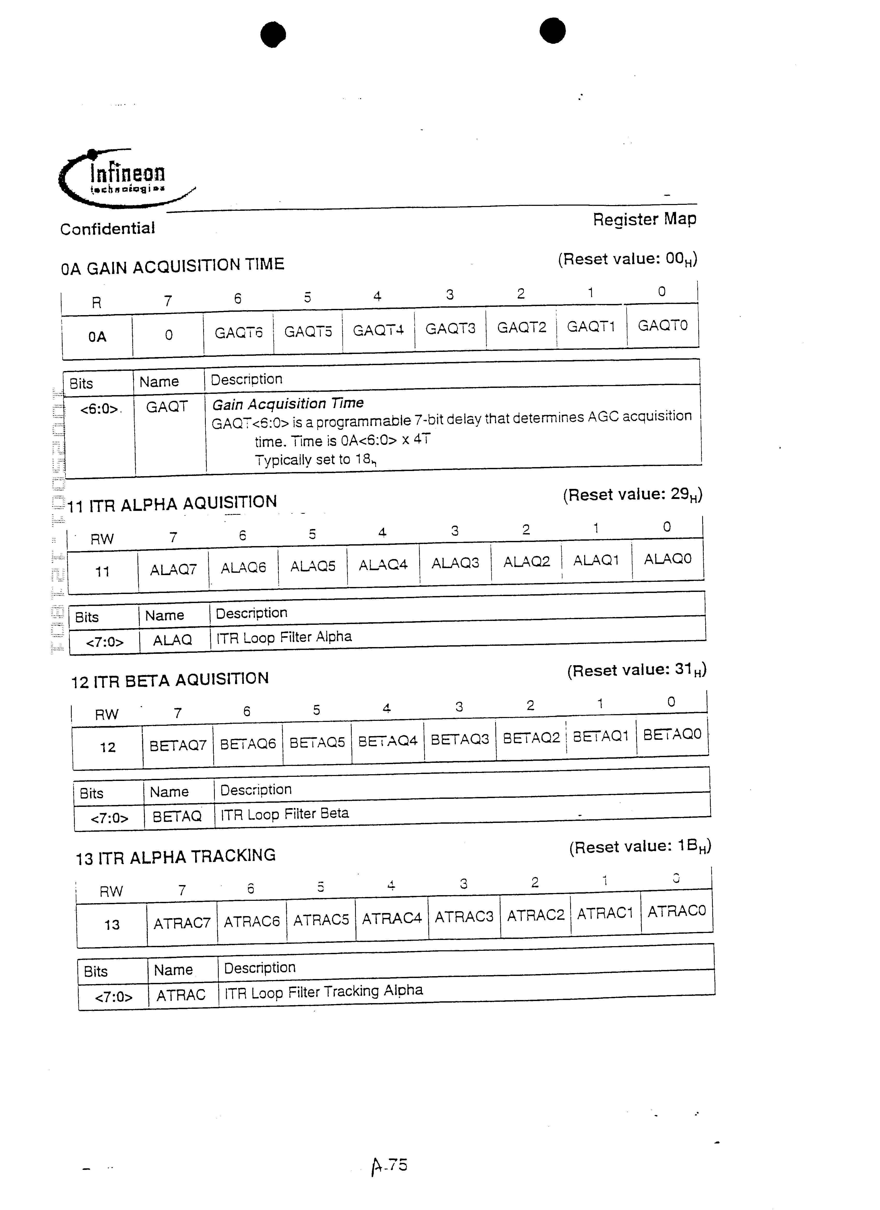Figure US06594094-20030715-P00078