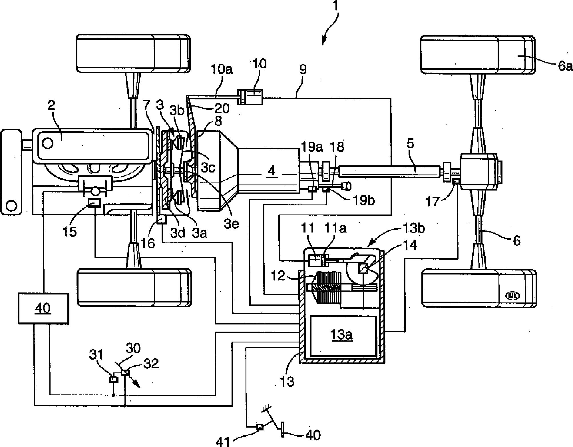 Figure DE000010230612B4_0001