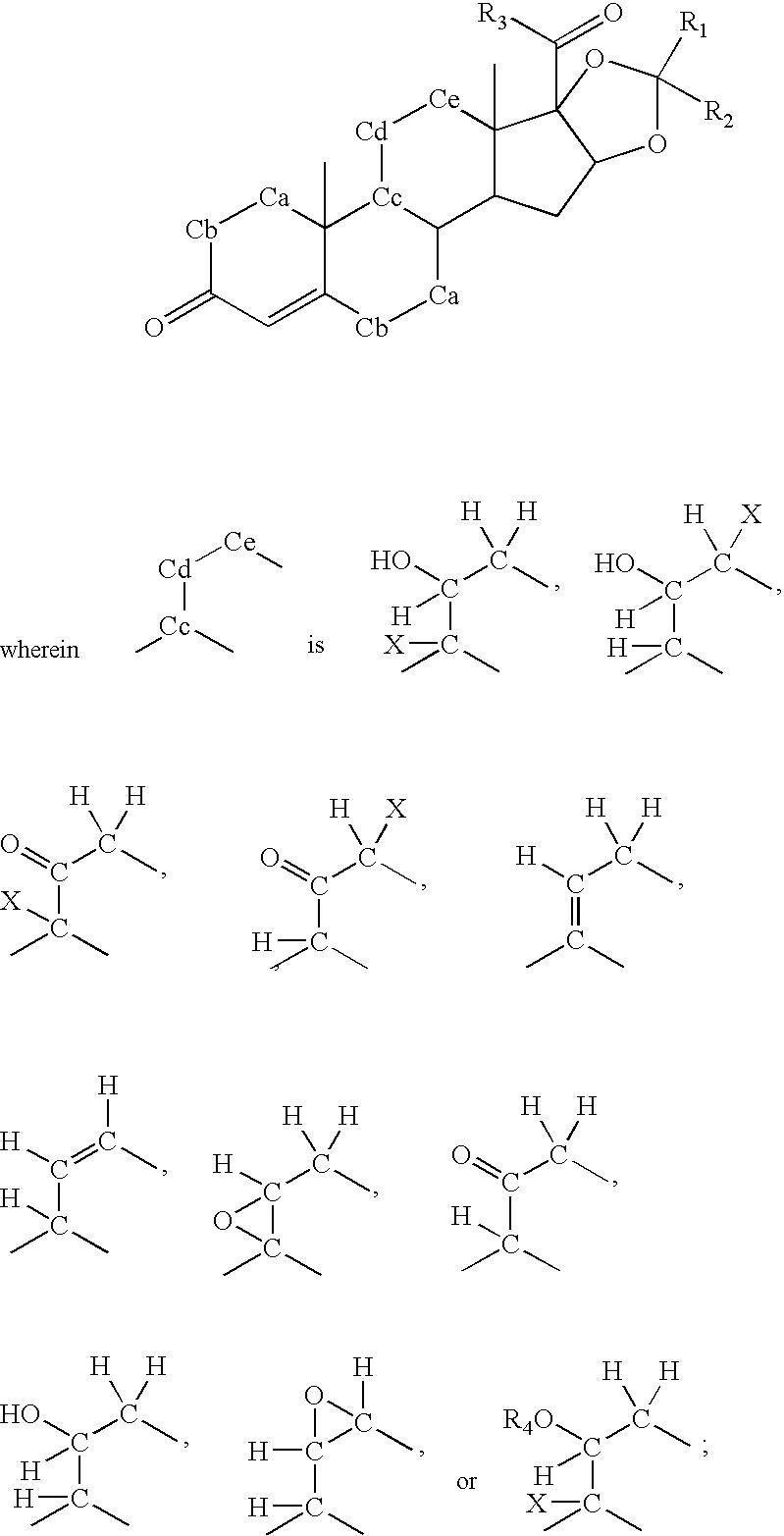 Figure US20050124594A1-20050609-C00003