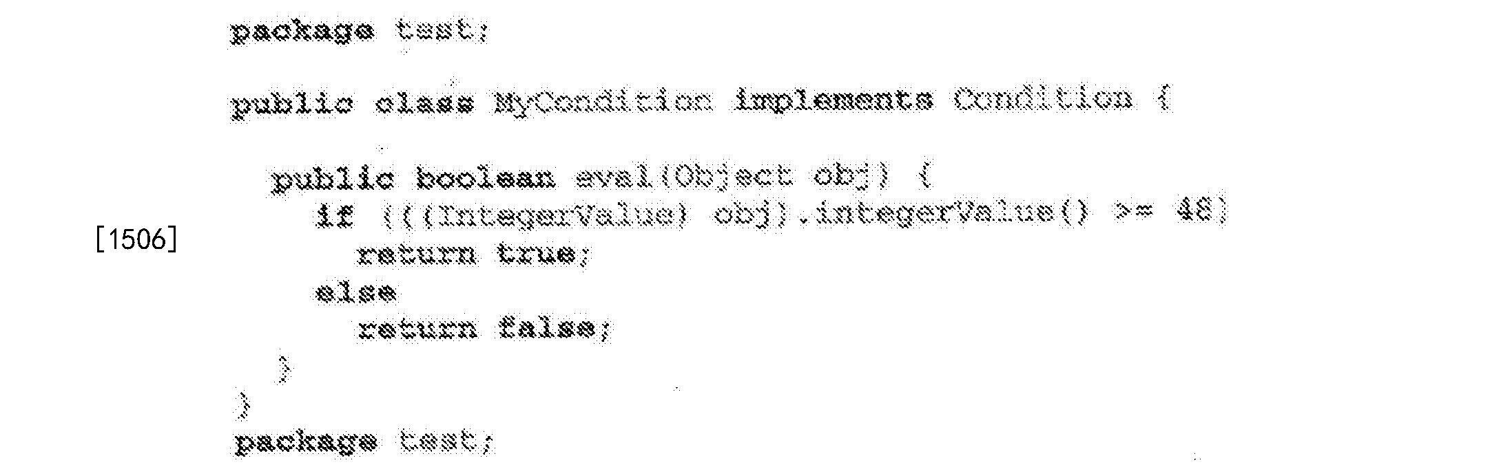 Figure CN102656557BD00861