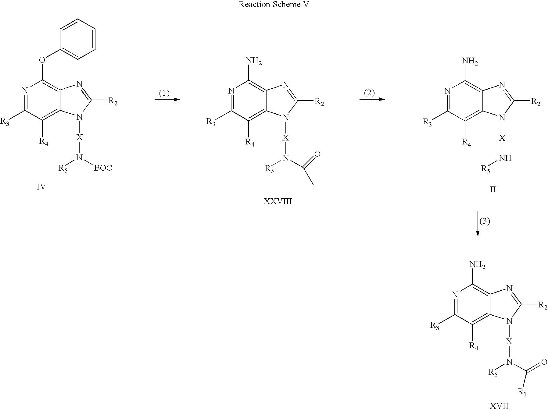 Figure US07098221-20060829-C00007