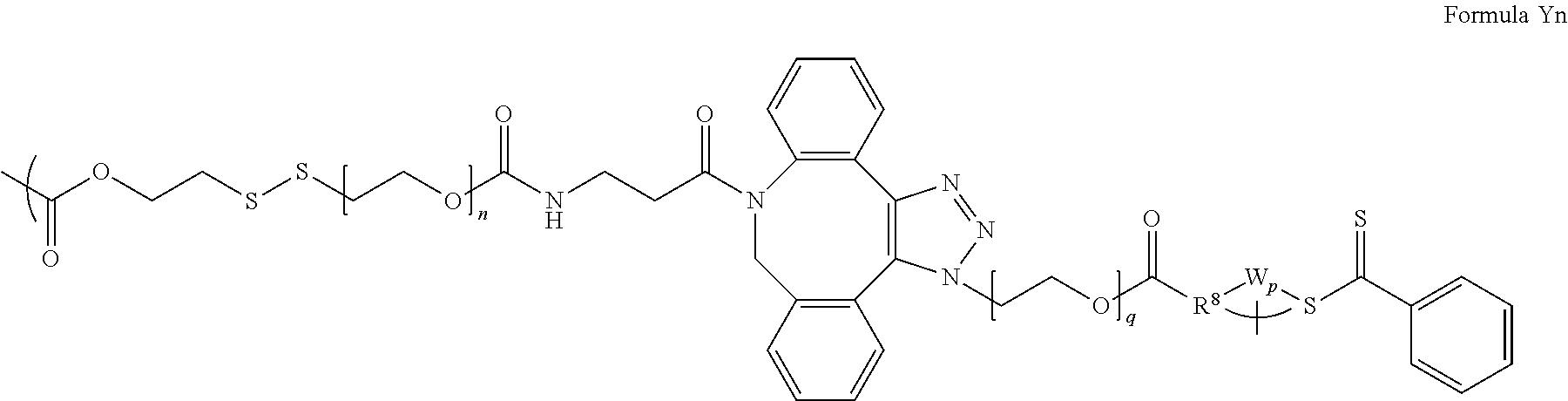 Figure US10046056-20180814-C00028