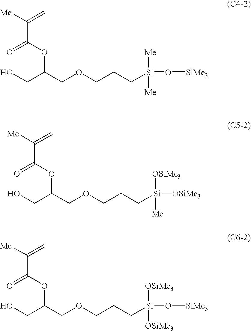 Figure US08053539-20111108-C00012
