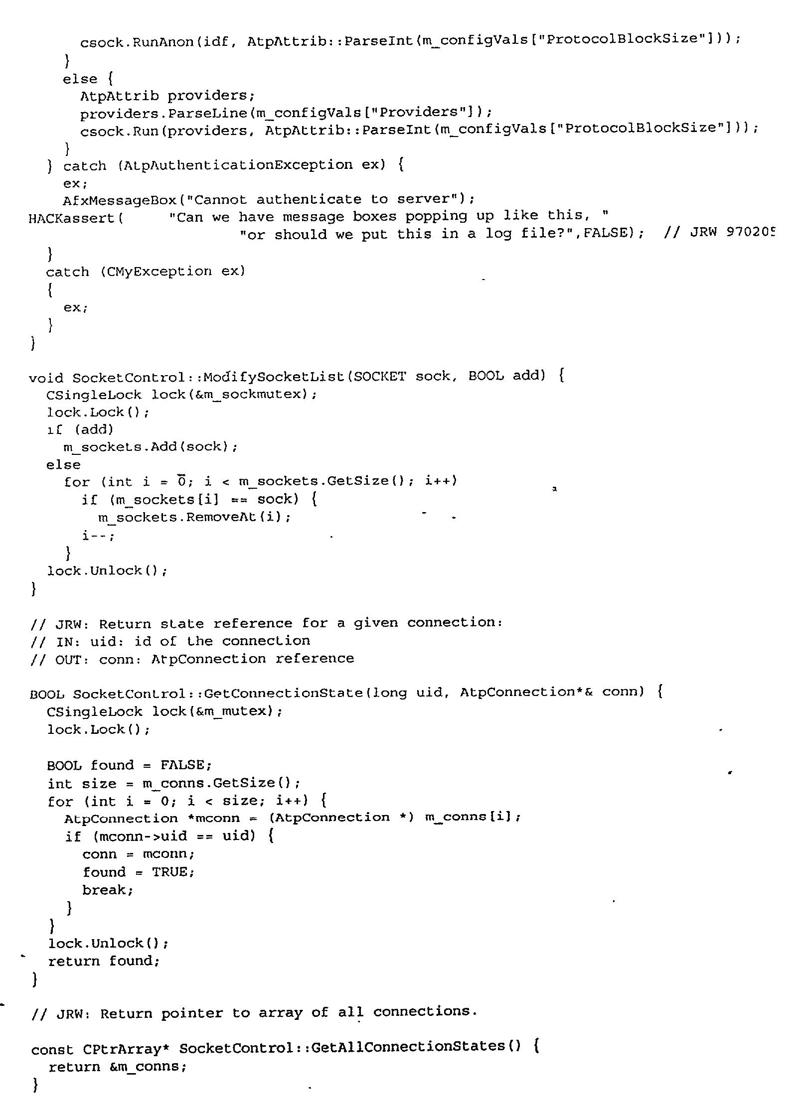 Figure US20020032884A1-20020314-P00084