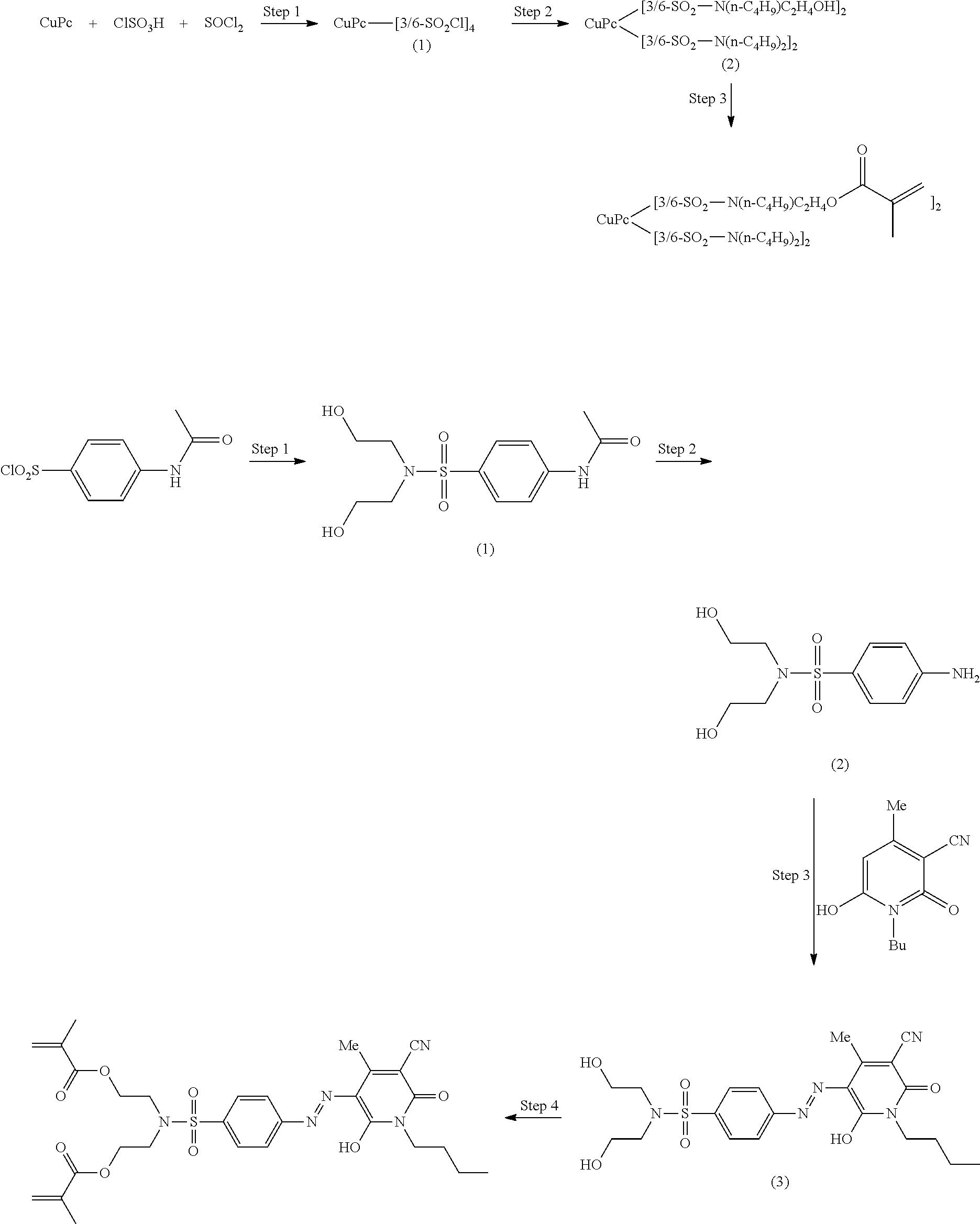 Figure US09383621-20160705-C00062