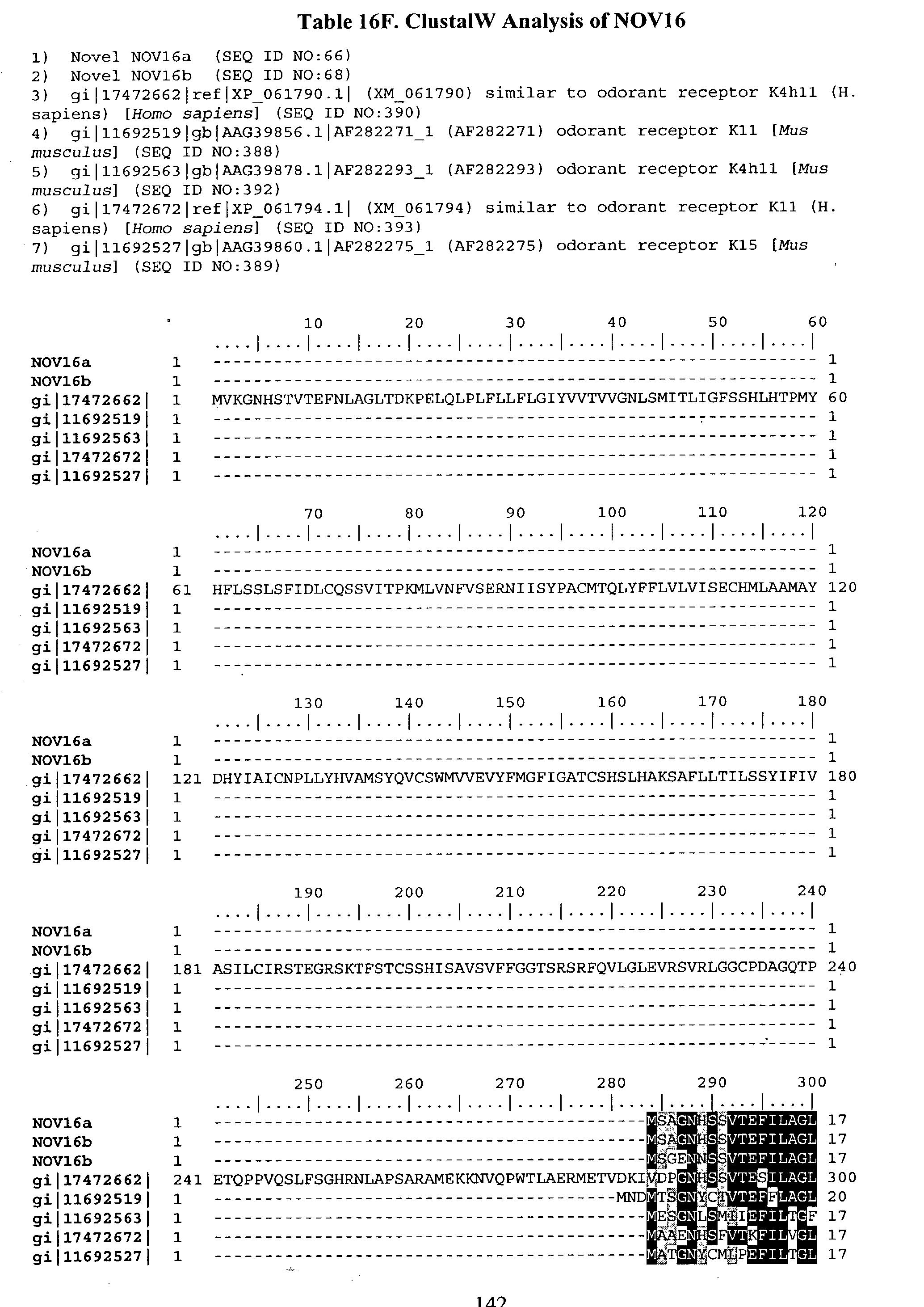 Figure US20040033493A1-20040219-P00039