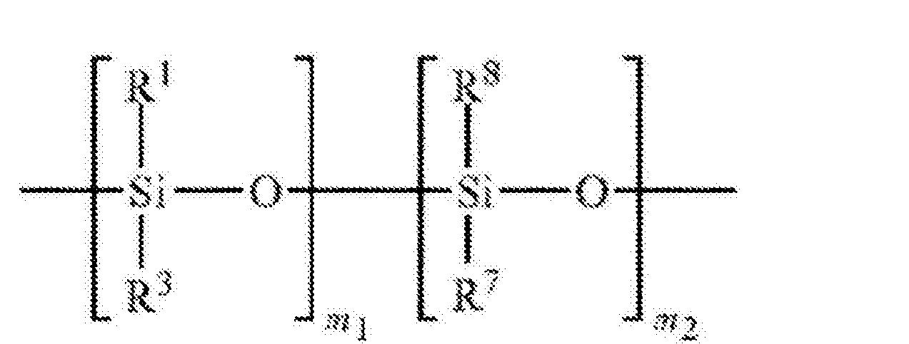 Figure CN107405294AC00031