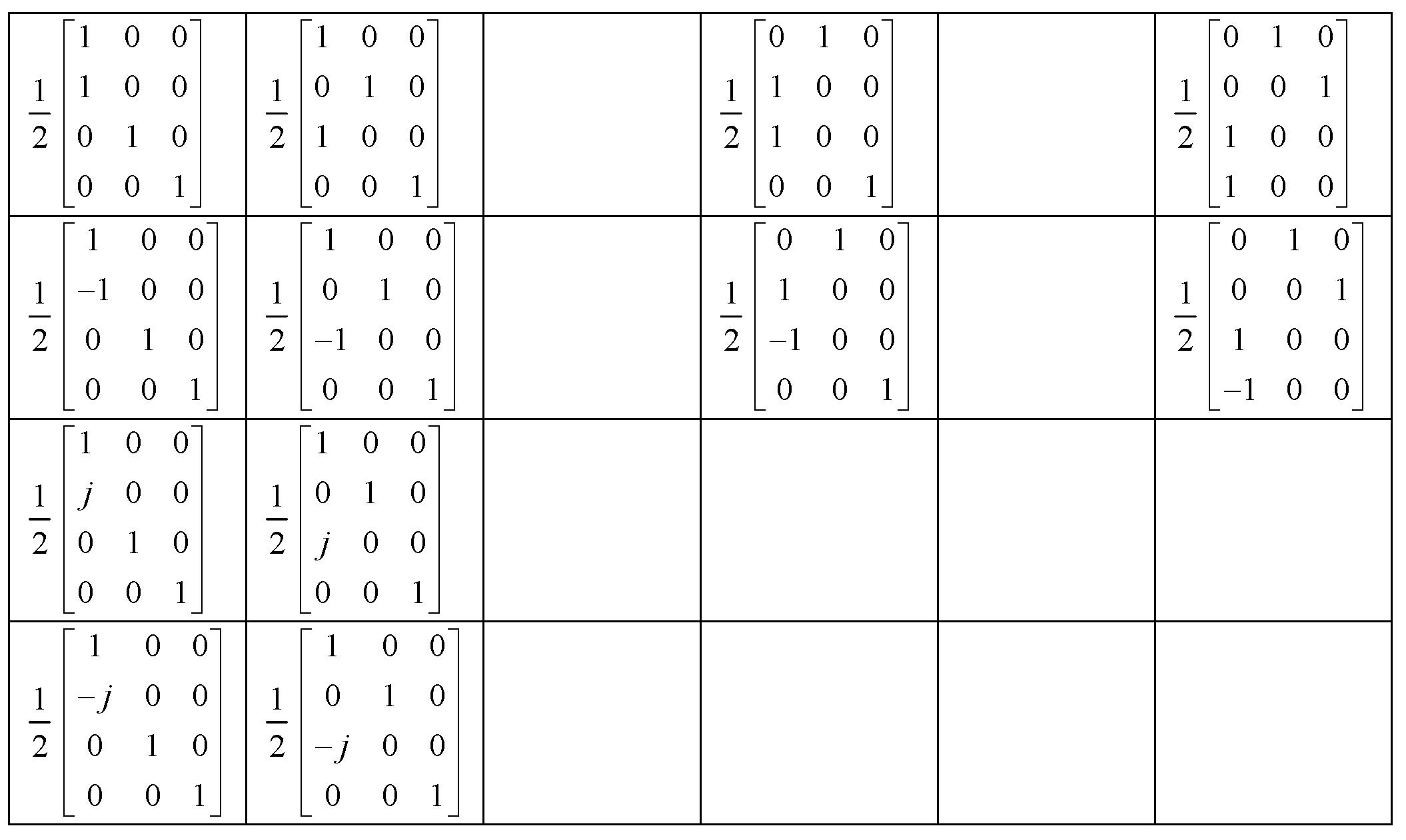 Figure 112010009825391-pat00743