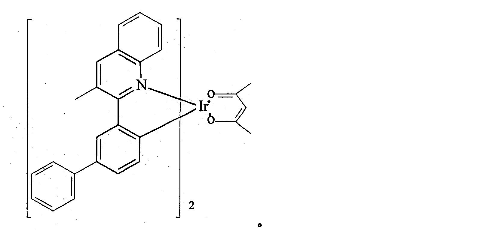 Figure CN1922284BC00033