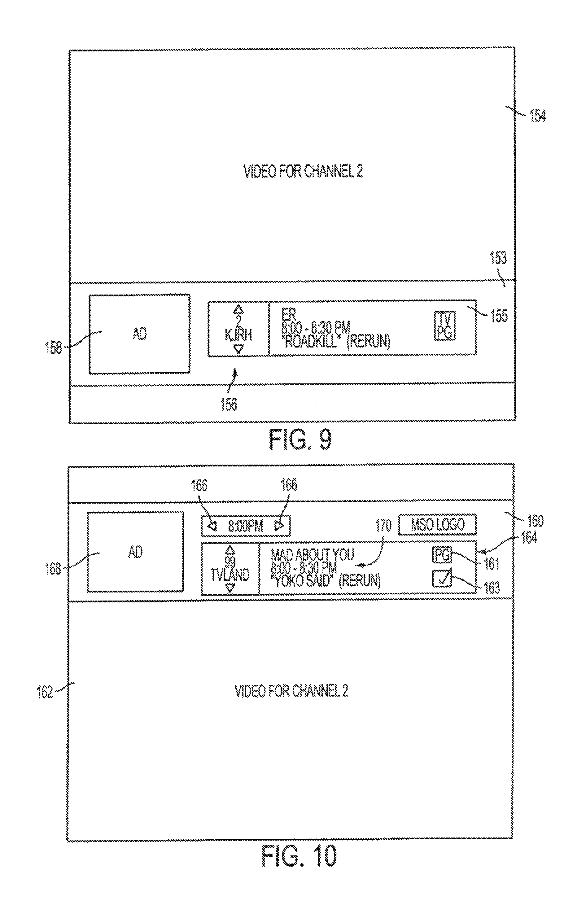 4 Channel Speaker Wiring Diagram Ricerche Correlate A Us9071872b2 Interactive Television Systems With Digital Video Recording And Adjustable Reminders Google Patents
