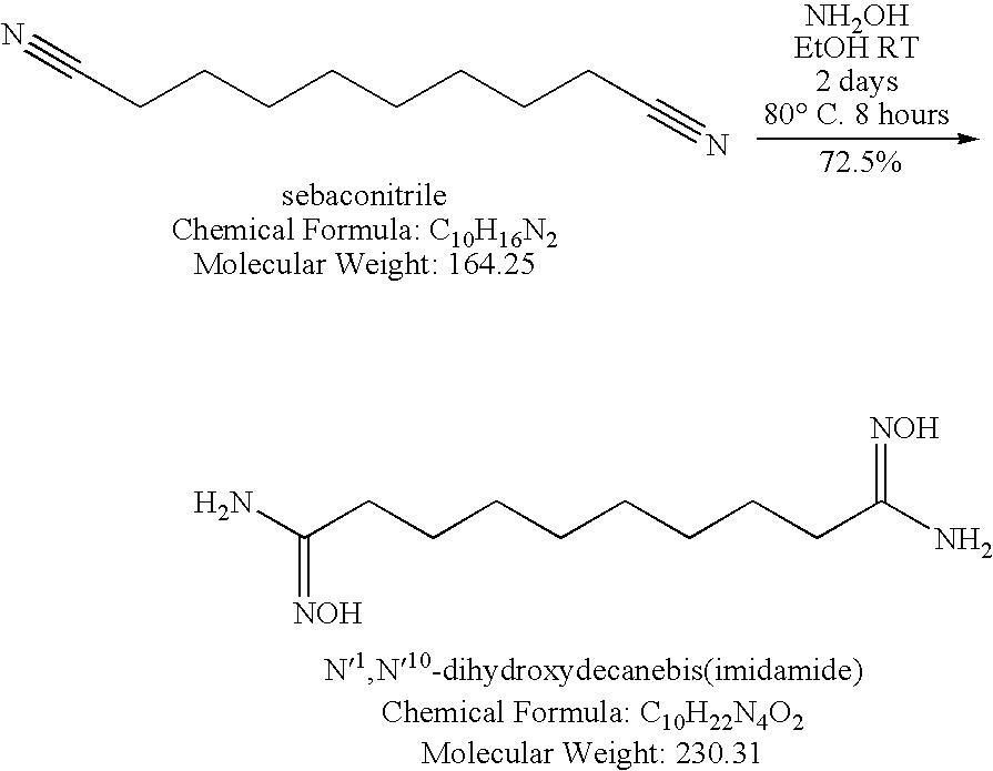 Figure US07838483-20101123-C00031