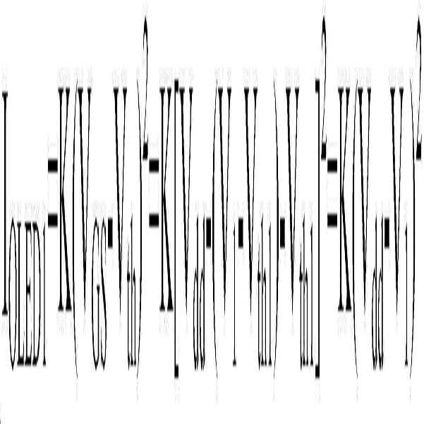 Figure 112016118704316-pct00001