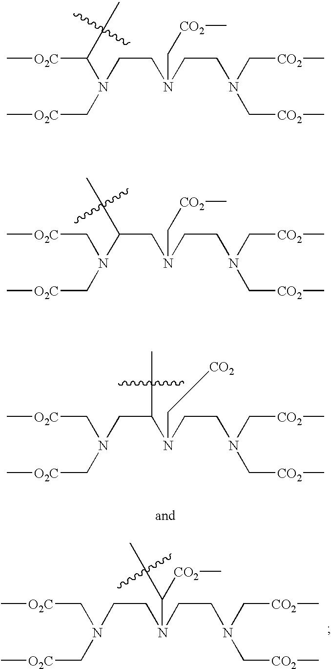 Figure US06652835-20031125-C00055