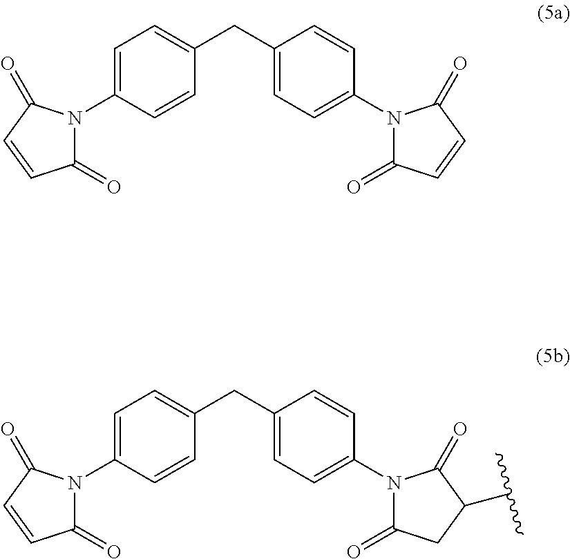 Figure US09328275-20160503-C00010