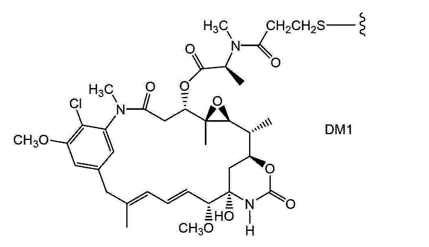 Figure CN103068406AD00542