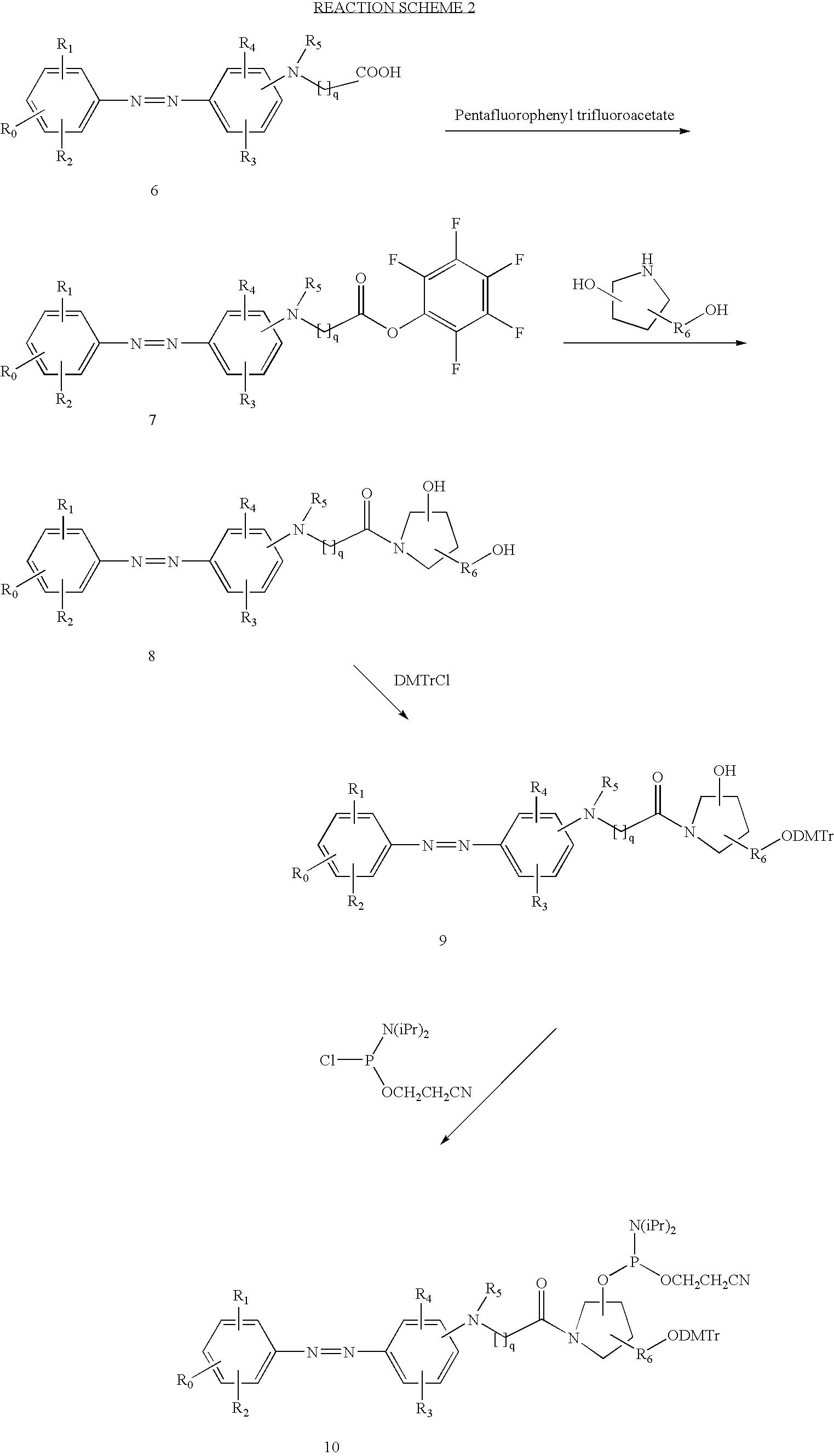 Figure US06699975-20040302-C00003