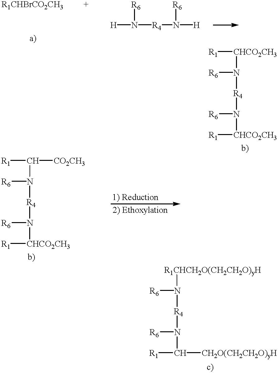 Figure US06204297-20010320-C00009