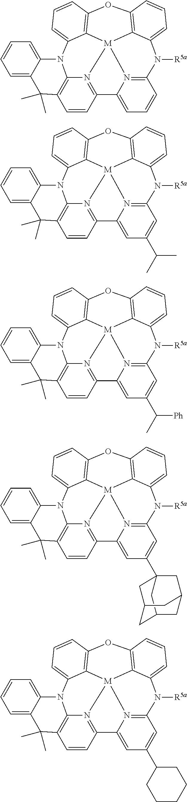 Figure US10158091-20181218-C00145