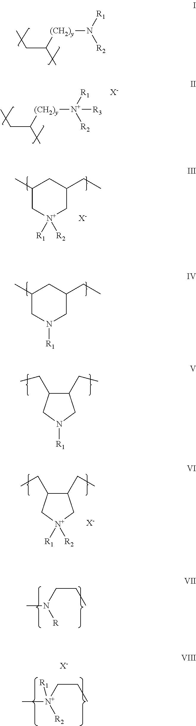 Figure US07985418-20110726-C00001
