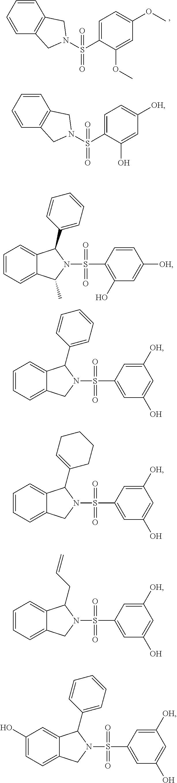Figure US10167258-20190101-C00085