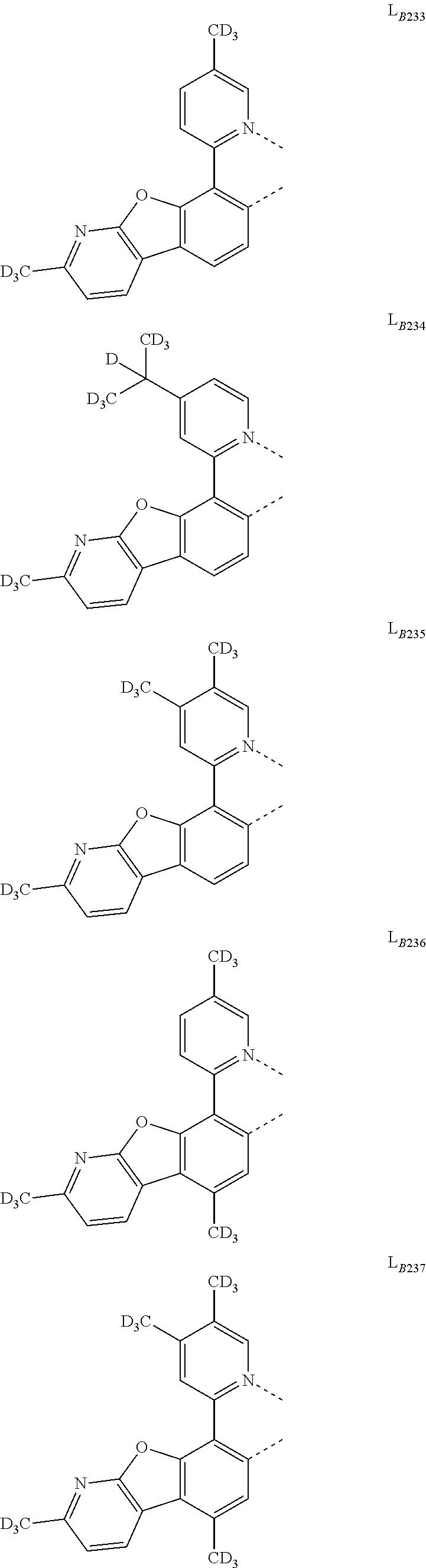 Figure US20180130962A1-20180510-C00113