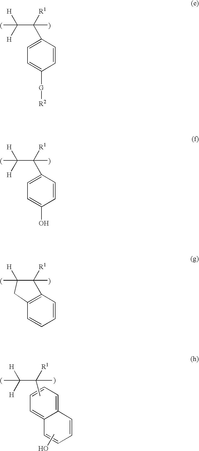 Figure US08062828-20111122-C00020