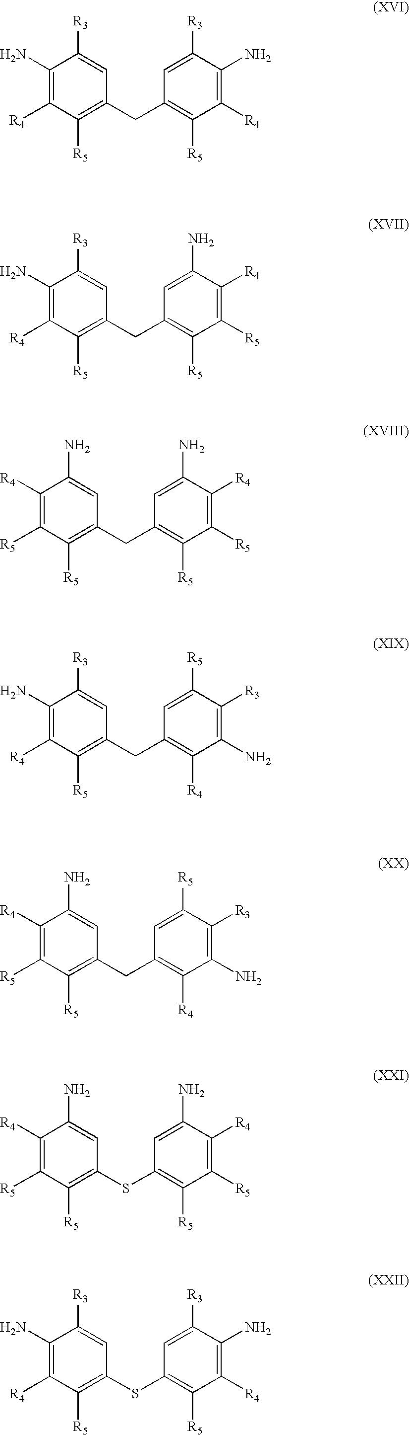 Figure US20070148471A1-20070628-C00011