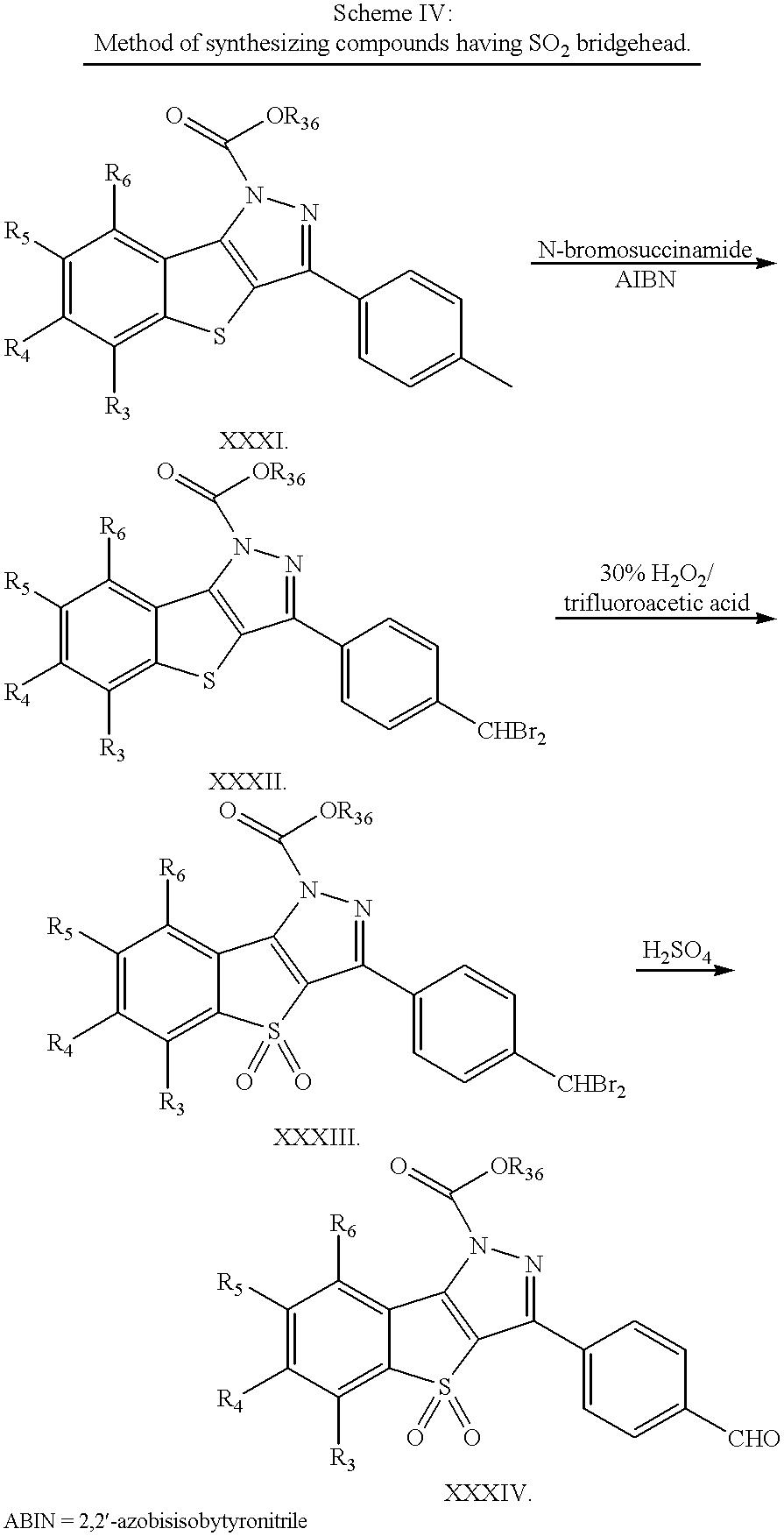 Figure US06297238-20011002-C00023