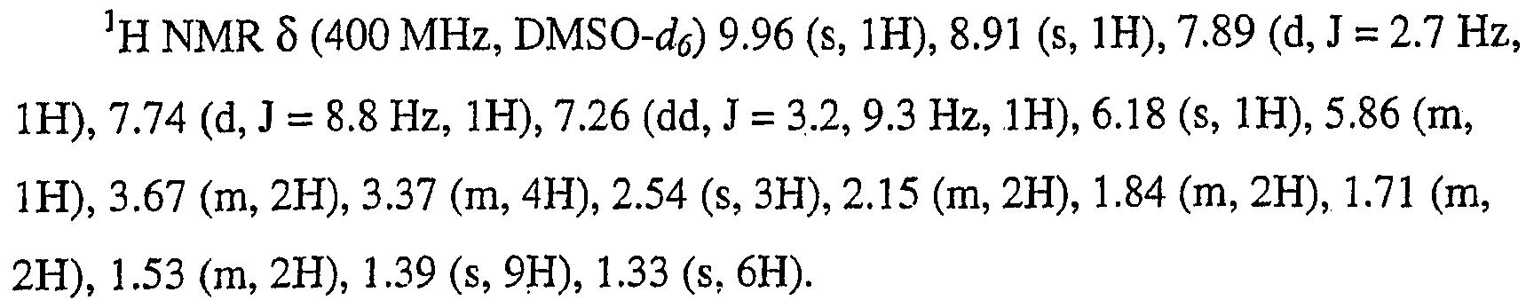 Figure 112004032346398-pct00048